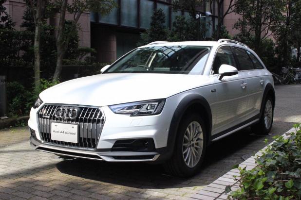 Audi_A4_allroad_quattro_0