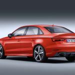Audi_RS_3_Sedan_015