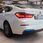 BMW_FCV_07