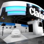 CEATEC2016-02
