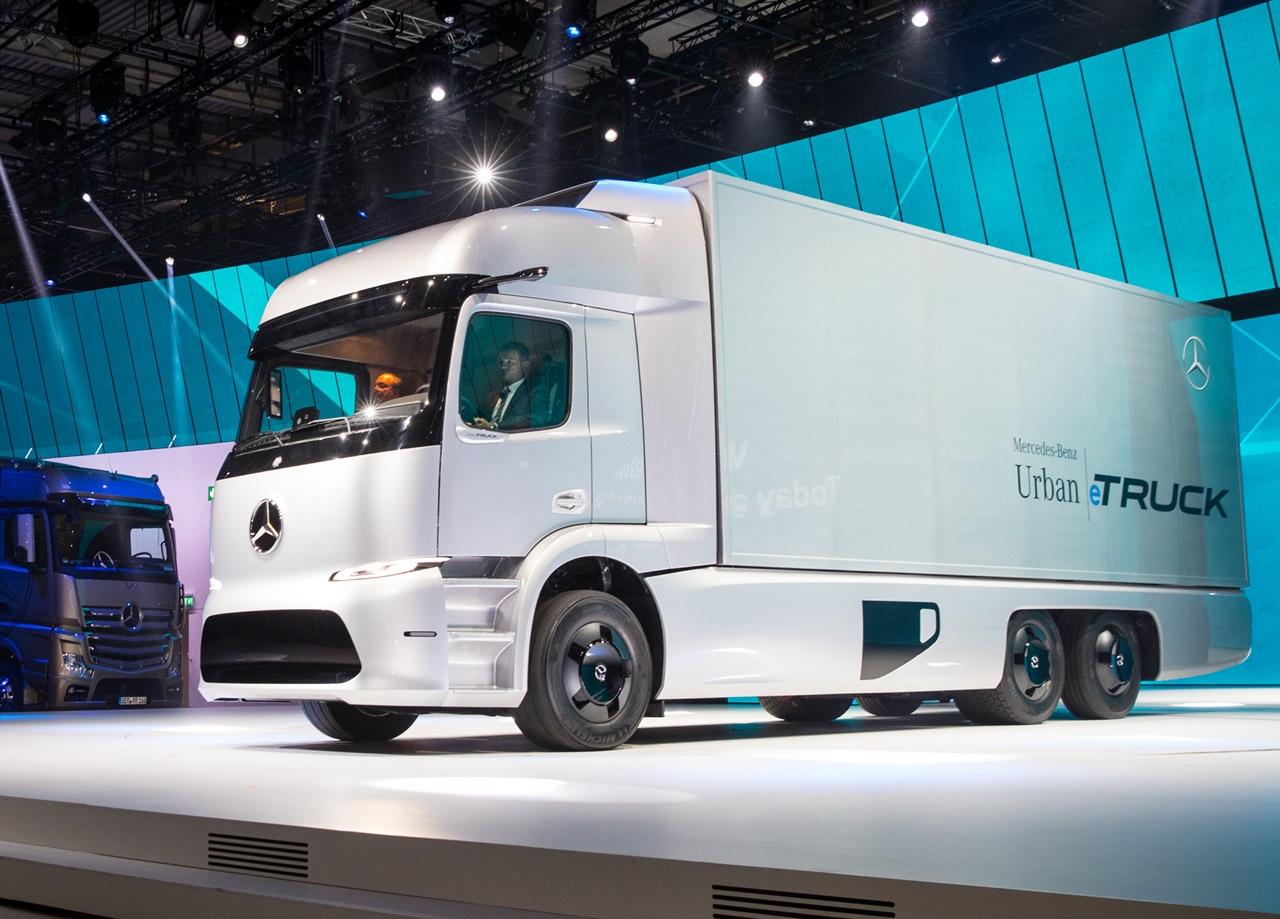 Daimler_Urban_eTrack