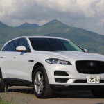 F-PACE_02