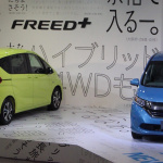 HONDA_FREED_12