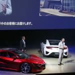ホンダ・NSXの国内販売が年間100台にとどまるワケ - IMG_0206