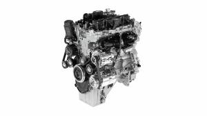 INGENIUM Petrol Engine_01