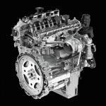INGENIUM Petrol Engine_03