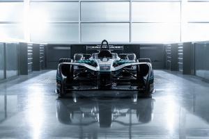Jaguar Racing_I-TYPE_07