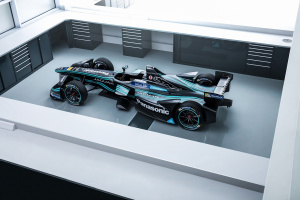 Jaguar Racing_I-TYPE_10