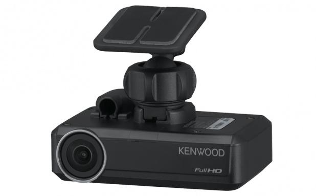 KENWOOD_05