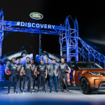 LR_New Discovery_World Premier Event_10