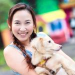 「愛犬とプジョー308 Allure BlueHDiで楽しむ妄想ドライブデート【後編】 PR」の22枚目の画像ギャラリーへのリンク