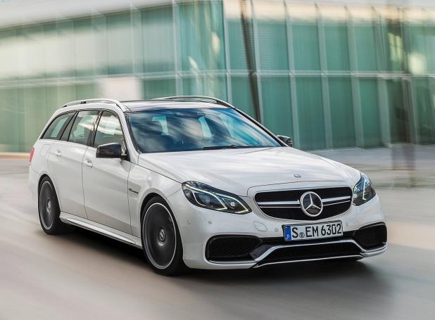 Mercedes-Benz-E63_AMG_Estate-2014-1280-04