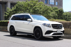 Mercedes benz gls 26 20160902134408 240x160