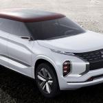 Mitsubishi_GT-PHEV_Concept
