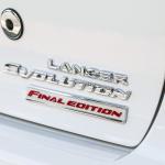 Mitsubishi_Lancer_Evolution