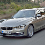 P90180534_highRes_the-new-bmw-3-series
