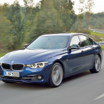 P90180599_highRes_the-new-bmw-3-series