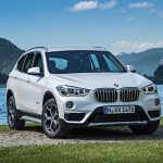 P90190686_highRes_the-new-bmw-x1-on-lo