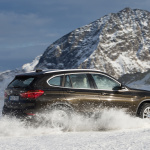 P90207424_highRes_the-new-bmw-x1-12-20
