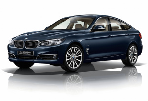 P90233234_highRes_bmw-3-series-gran-tu