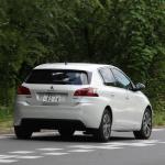 Peugeot_308_03
