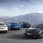 Porsche_01