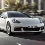 Porsche_04