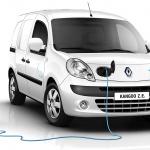 Renault_Kangoo_Z.E.