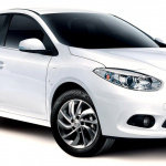 Renault_SM3_Z.E.