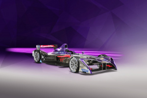 S3 Car Hero Front 3_4 Purple