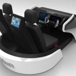 Smart-Cockpit