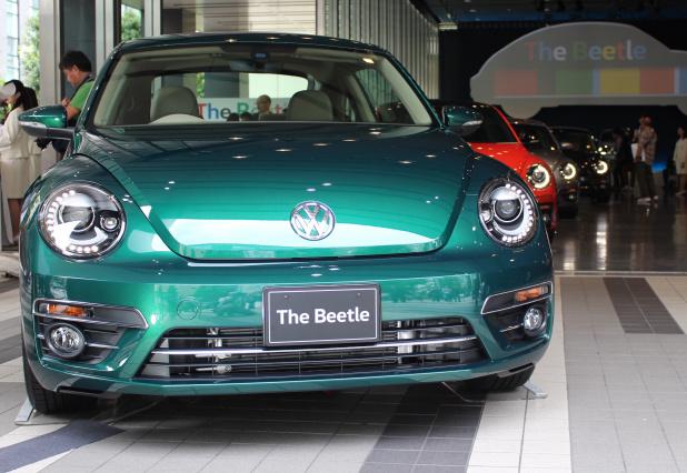 The_Beetle_01