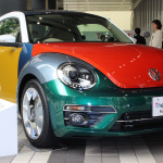 The_Beetle_04