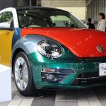 The_Beetle_04
