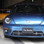 The_Beetle_06