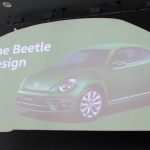 The_Beetle_8