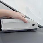 コニカミノルタが測定能力を高めた自動車外装/内装向け分光測色計の新製品2機種を発売 - img_index_002