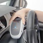 コニカミノルタが測定能力を高めた自動車外装/内装向け分光測色計の新製品2機種を発売 - img_index_003
