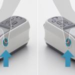 コニカミノルタが測定能力を高めた自動車外装/内装向け分光測色計の新製品2機種を発売 - img_index_004