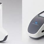 コニカミノルタが測定能力を高めた自動車外装/内装向け分光測色計の新製品2機種を発売 - img_index_005a