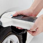 コニカミノルタが測定能力を高めた自動車外装/内装向け分光測色計の新製品2機種を発売 - img_index_006