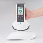 コニカミノルタが測定能力を高めた自動車外装/内装向け分光測色計の新製品2機種を発売 - img_index_007