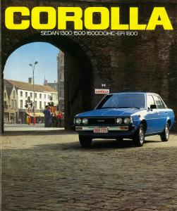 1979_corolla