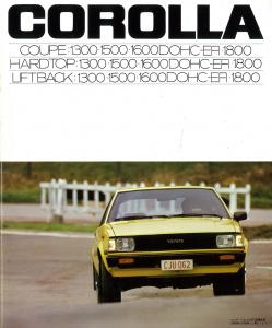 1980_corolla