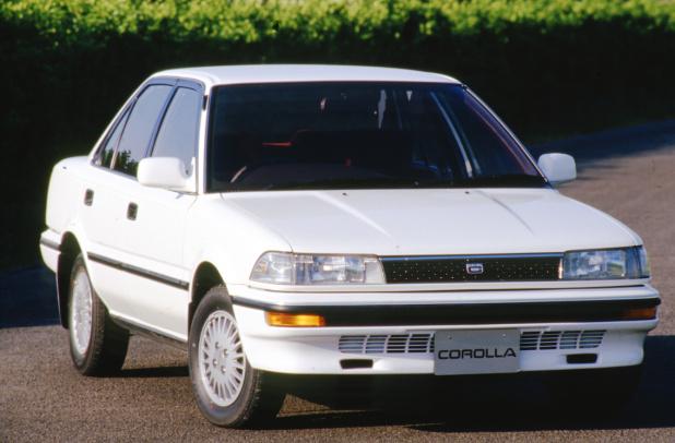 19870621_toyota_corolla_1500SE limited_6_ll