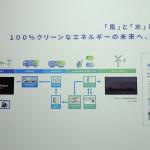20161003CEATEC Toyota KIROBO_012