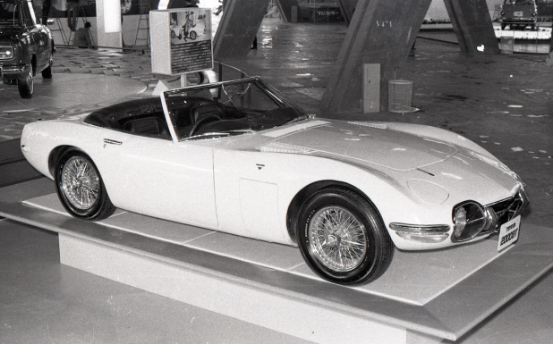 660000_tms13_toyota_2000gt_1
