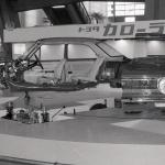 50年前、見たこともない「カローラ」というクルマが真っ二つに割れて展示された【Corolla Stories 50/50】 - 660000_tms13_toyota_corolla_1_ll