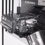 50年前、見たこともない「カローラ」というクルマが真っ二つに割れて展示された【Corolla Stories 50/50】 - 670000_tms14_toyopet_crown_3_ll