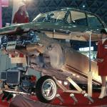 50年前、見たこともない「カローラ」というクルマが真っ二つに割れて展示された【Corolla Stories 50/50】 - 680000_tms15_subaru_1000_1_ll